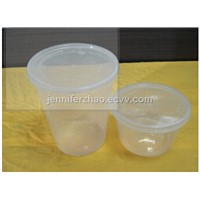 Supplier for Plastic Cup,Icecream Cup,Disposable Cup ,Various