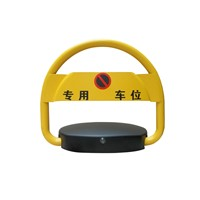 Remote Control Automatic Parking Space Occupier/Protector BW8