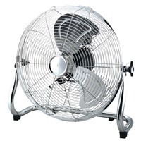 Powerful Floor Fan 20