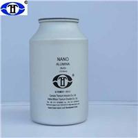 titanium dioxide R-900