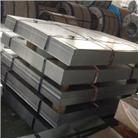 Prime cold rolled steel coils/sheets used for packing
