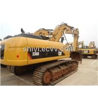 Used CAT 336D Excavator 324D 325B 325C 325D 330B 330C 330D