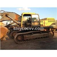 EC460BLC/ Used Volvo Excavator EC460B EC360B EC240B EC210B