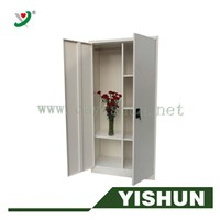High Quality Storage Cabinet