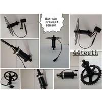 pedelec torque sensor-bottom bracket torque sensor
