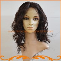 Glueless full lace wigs