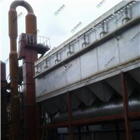 High Output Gypsum Powder Making Plant