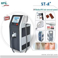 fda approved ipl hair removal device