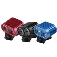 NEW USB Bike Light VF-BL2003