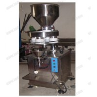 100-1000g bagging scale,Auto weighiIng machine