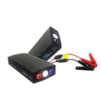 Multifucntion Car Emergency Power for jump start
