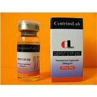 diamond anavar capsules 10mg