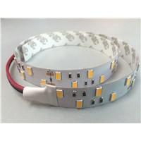 60led/70led/112led/120led High Lumens and Brightness 5630 samsung LED Strip Light