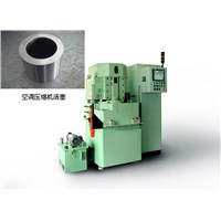 High precision China Hermos CNC hard lathe