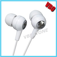 Popular in-Ear Stereo Earphone (10P155)