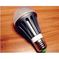 9W E27 High Power LED Bulb,5Year Warranty LED light bulb