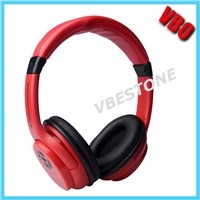 Best Selling Heavy Bass Wireless Bluetooth Headphone