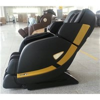 RK-7205 New foot roller office massage chair from COMTEK