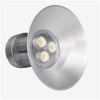 120w Samsung COB LED High Bay Light/Driverless Dimmable LED Industrial Lamp