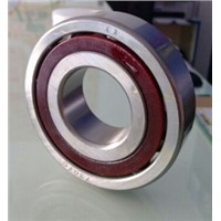 Angular Contact Bearing of Pump Parts C & U Brand