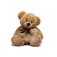 Hot sale teddy bear plush toy