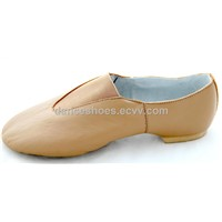 Jazz Shoes, Leather Jazz Shoes, Cow Leather Upper