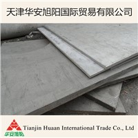 LDX2101 duplex stainless steel plate UNS S32101