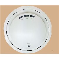 Openwrt Ar9341 300M Wireless Router Ceiling router