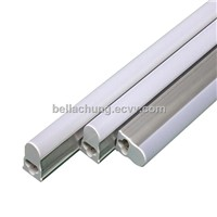 Solar system use integrated  120cm 14w 12V T5 led tube