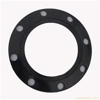 Carbon Steel Forged Pipe Flange, A105, A350LF2, A182 F304/F304L, F316/F316L