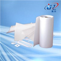 Warm-Keeping Ceramic Fiber Paper