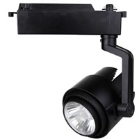 High quality 30W led tracklights