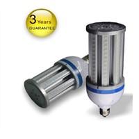 45W E40 Waterproof LED Street Light LED Corn Light