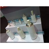 72.5KV vacuum interrupters for circuit breakers