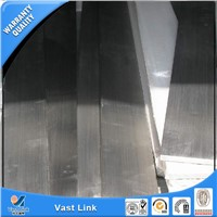 ASTM A276 AISI 304 Hot Rolled Stainless Flat Bar