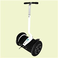 Segway/Electric Chariot/Personal Transporter With 2 Wheels
