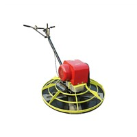 Concrete Power Trowel /Ride-on Concrete Trowel
