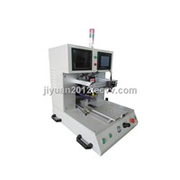 USB cable Welding machine JYPP-3A  for FFC, FPC Cable