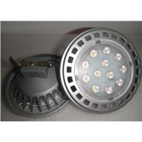 new 2015 LED AR111 G53 15W replacement 100W