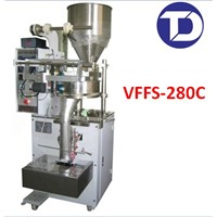 small packing machine,small sachets sugar powder packing machine, food packing machine with CE