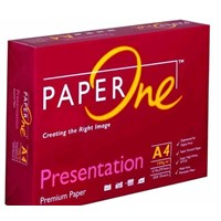 top quality A4 Copy Paper a4 paper 70g 80g