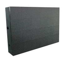 Outdoor Led Display Screen P10 High Brightness