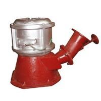 Portable mini hydro generator