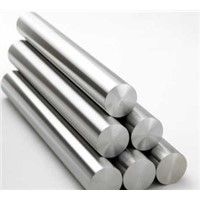 SupplyTungsten Alloy Boring Bar