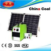 pv portable solar generator,solar system, solar energy system