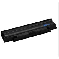 Battery for 312-0233 Dell 13R 14R 15R 17R N3010 N4010 N5010 N7010 M5030 M5010 Series