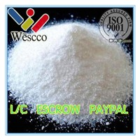 584-08-7 chemical formula potassium carbonate price