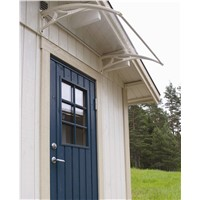 Awning(0.7m depth H1200A-L series)