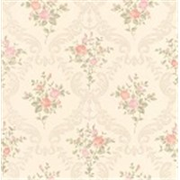 different types of wallpaper JE122001