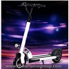 Aluminum Electric Scooter/Alloy Electric Scooter/Folding Electric Scooter
